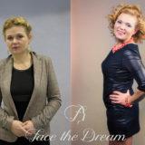 Pierwsze Lubelskie Metamorfozy Fotograficzne, FOTOGRAF: Kliczka Agnieszka Face The Dream Photography