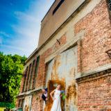 Wedding creative groom venue cake dress suit and Portrait Photographer Face The Dream Photography Studio Leith Edinburgh Newborn; Lublin Edinburgh Leith Eh6