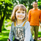 Fotografia-rodzinna-w-Ogrodzie-Botanicznym-w-Edynburgu