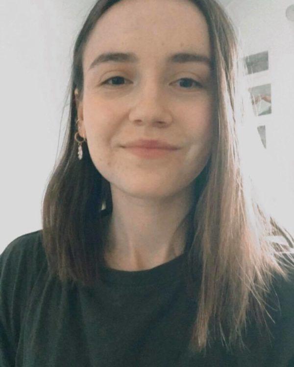 Maria Wrona